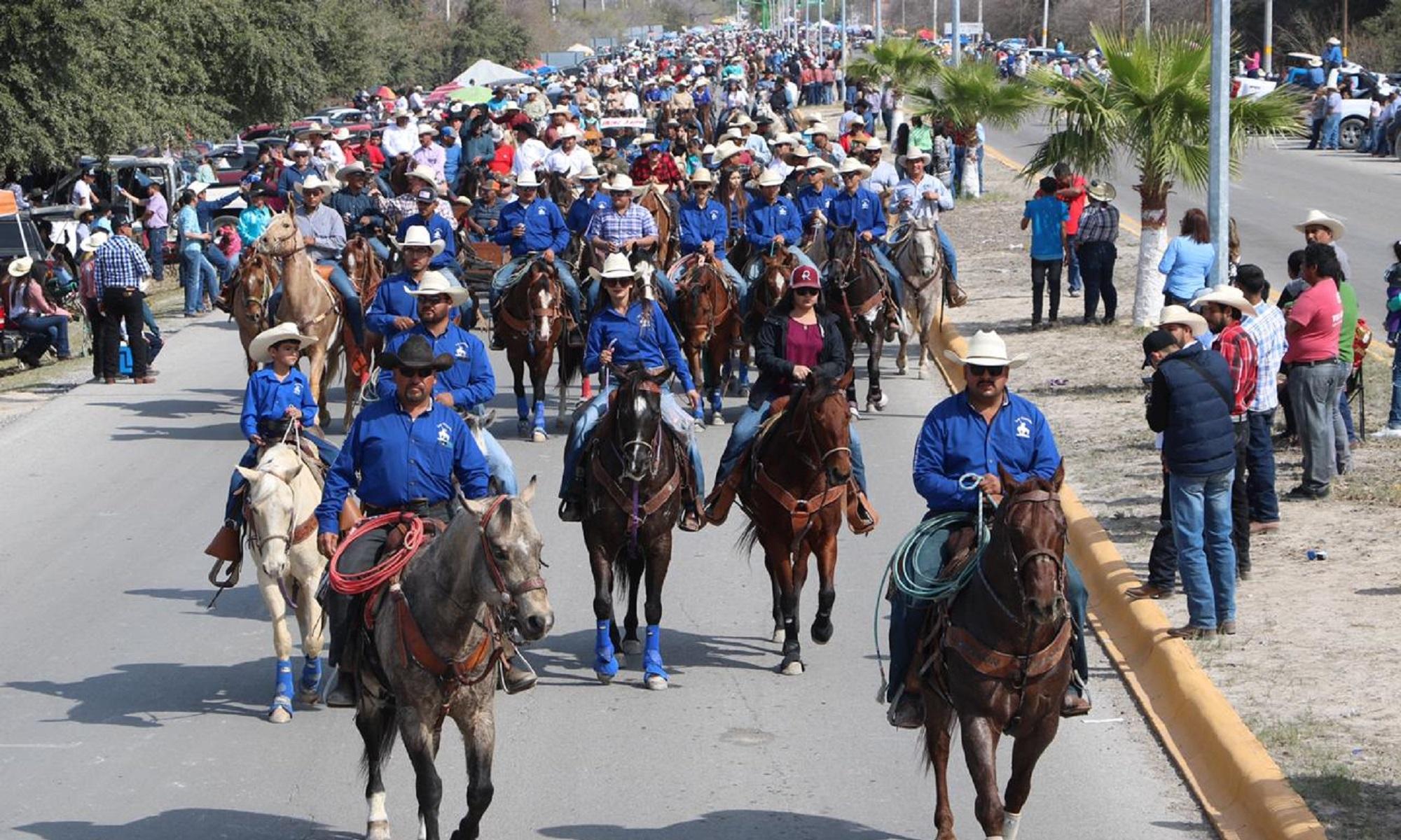Municipio de Nava Coahuila