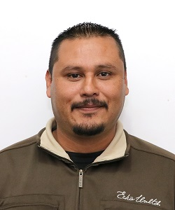 Celso Antonio Guadalajara Apolinar