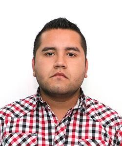 Jesús Manuel Bocanegra Puente