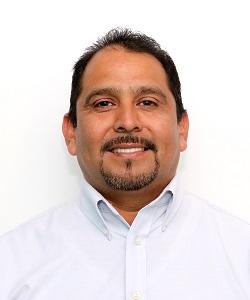 José Joel Alvarado Martínez