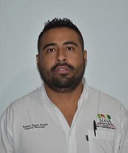 Ramiro Ibarra Posada