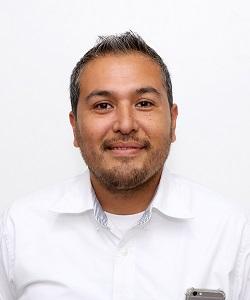 Simón Fabián Herrera ortíz